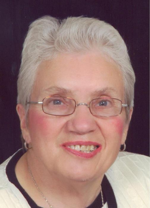 Carol A. Utrup