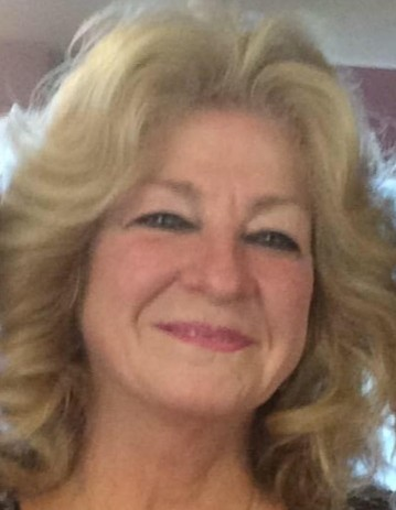 Obituary for Deborah L  (Smith) Walsh | Millspaugh Funeral