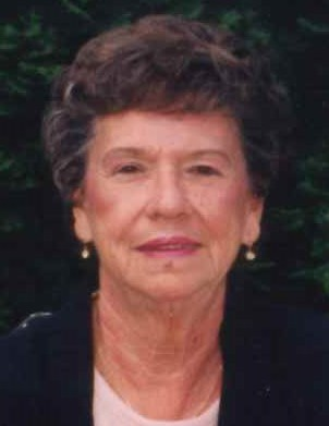 Obituary for JoAnn Louise (Ocker) Smith