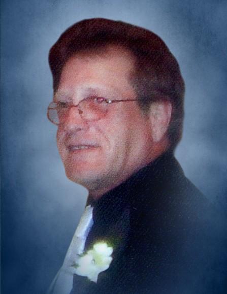 Obituary For Robert A Stasko Tezak S Home To Celebrate Life