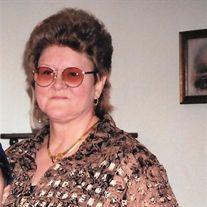 Jeannie Lou nude 58