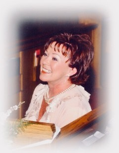 Obituary For Carolyn Case Holderfield Spry Funeral Home Crematory