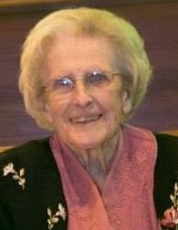 Obituary For Madron Ruth Vinson Wilson Spry Funeral Home Crematory