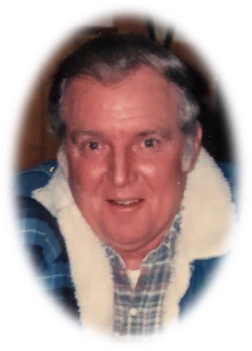 Obituary For William Price Buchanan Spry Funeral Home Crematory