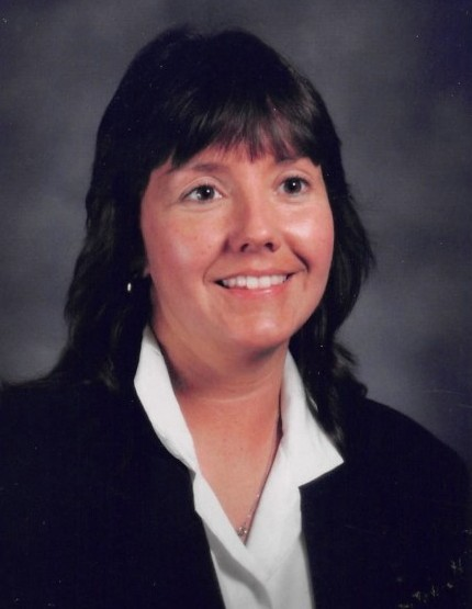 Obituary For Lisa Marie Champion Spry Funeral Home Crematory