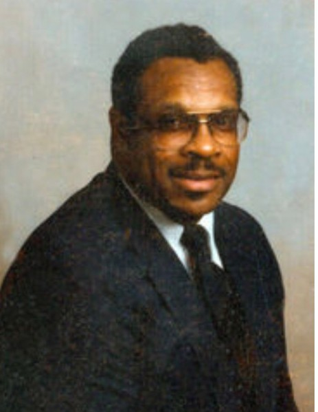 Obituary For Calvin Bobby Clinkscales Marcus D Brown Funeral Home Inc Marcus parks is on mixcloud. obituary for calvin bobby clinkscales