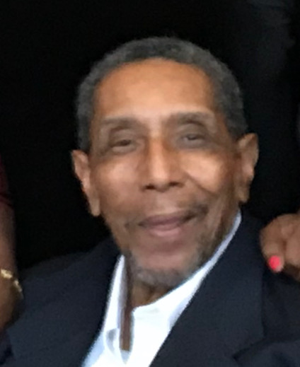Obituary For Luther Harris Marcus D Brown Funeral Home Inc Especially not marcus works at angel point cemetery and parks funeral home. marcus d brown funeral home