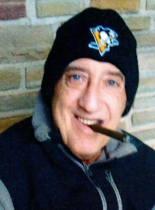Obituary For Clifford A Pletcher Photo Album