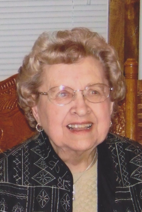 Obituary For Georgine Irene Davis Hindt Funeral Home