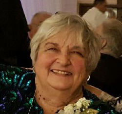 Blackburn Giegerich Sonntag Funeral Home Obituaries