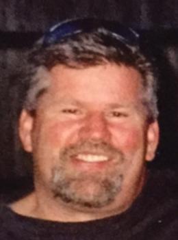 Obituary for Charles J. Videtto, Jr. Charles J Stecker Jr Photos