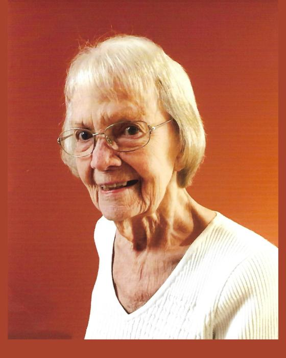 Obituary for Lois Jean Lindsey | Parson Mortuary