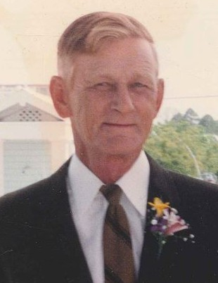 Watson Tante Funeral Home Obituaries