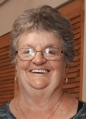 Nissan Concord Nc >> Obituary for Patricia A. (Lenihan) Foley | Paradis-Givner Funeral Home