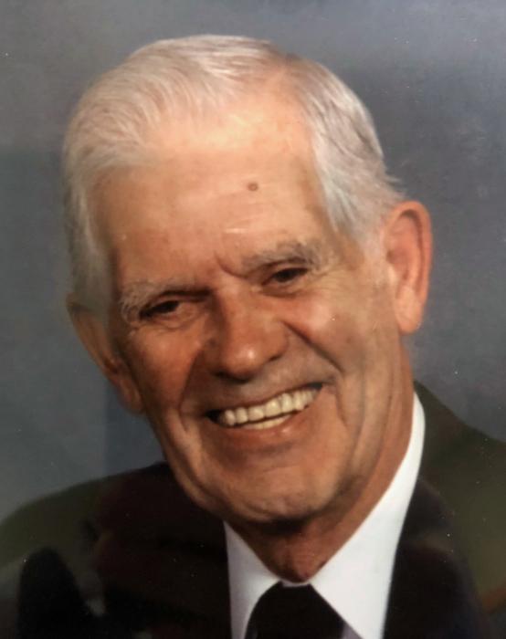 obituary for henry john tessier chapel funeral providers