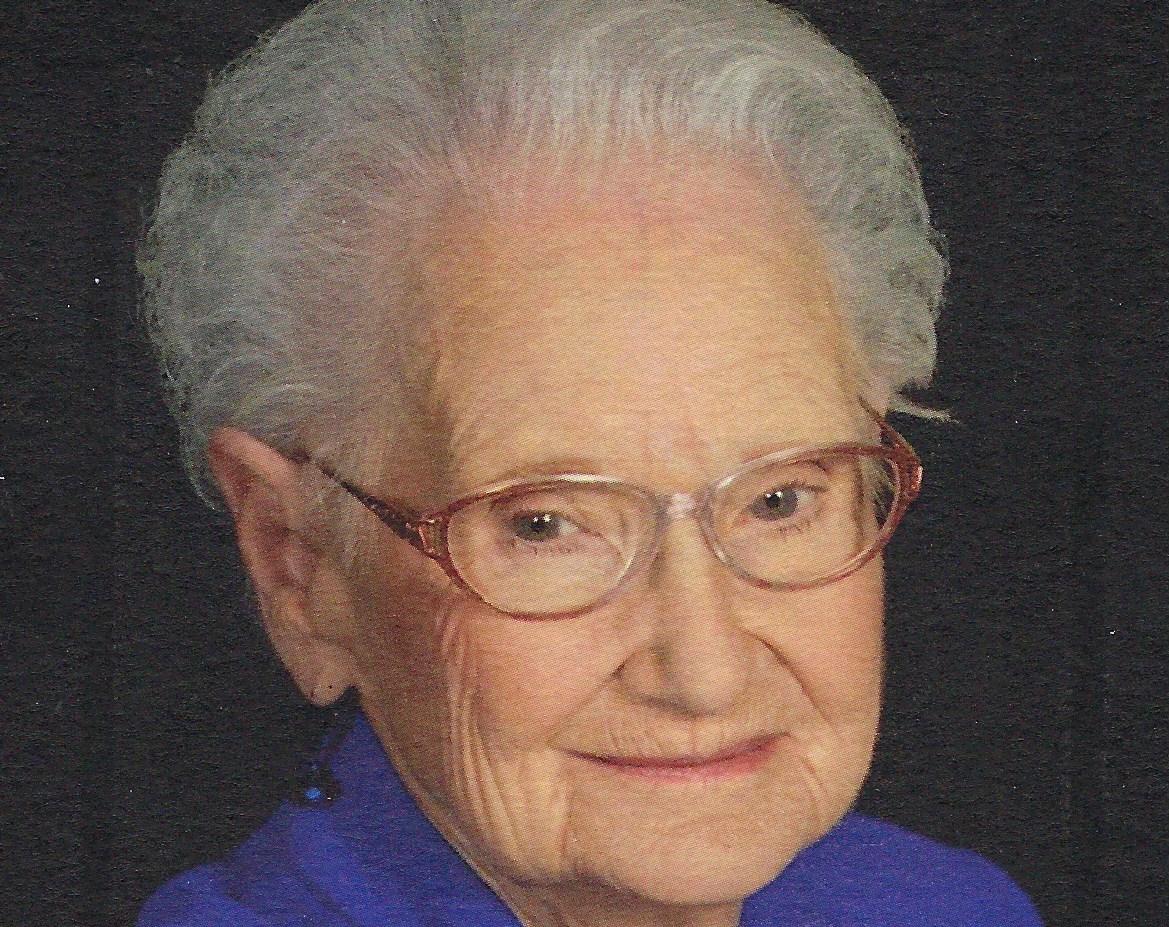Obituary for Juanita W  (Baker) Stroud | Webb-Shinkle