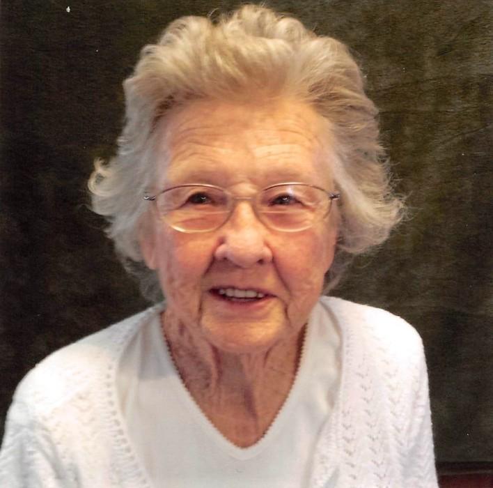 Obituary For Martha Marie Morton Rhue Sayland Funeral Home
