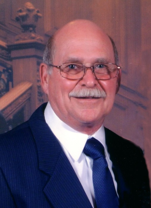 Obituary For Melvin Willhelm Dreger | Lakeland Funeral And