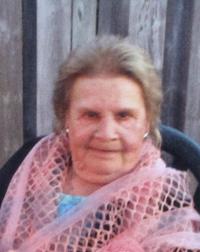 Obituary For Elizabeth Quot Liz Quot Chernenkoff Lausman D J