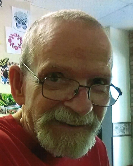 Obituary for Jerrold