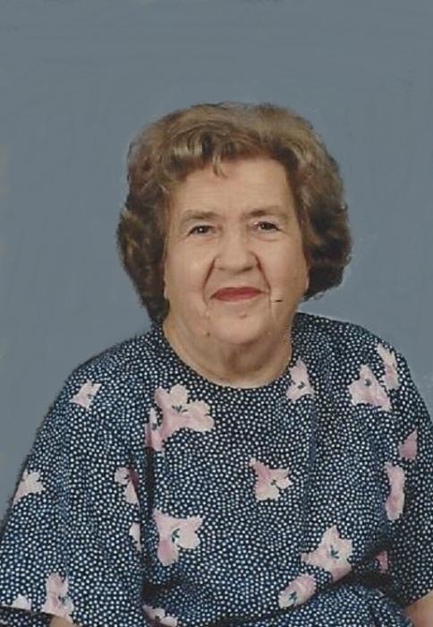Charlotte Margaret Dawson Net Worth