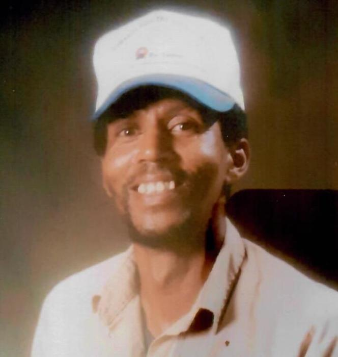 Obituary for Jackie Boy Threatt | Davis Funeral Service