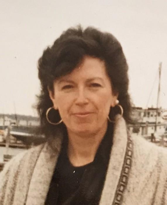 Obituary for Denise O'Malley | Waitt Funeral Home