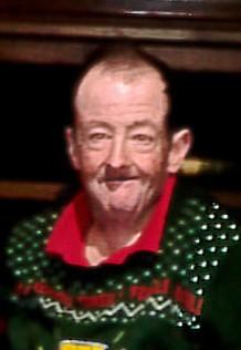 Obituary For Leonard Howard Glenn Harman Wright Mortuary