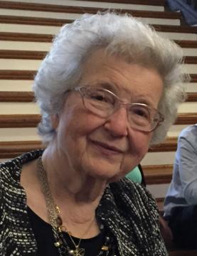 b8e8ab6d020 Obituary for Gloria (Hundich) DeStefano