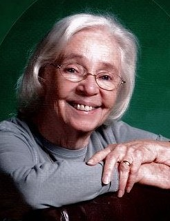 Obituary For Irma G Collins Tillman Candle Light