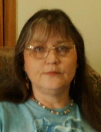 Obituary for Paula M  Johnson