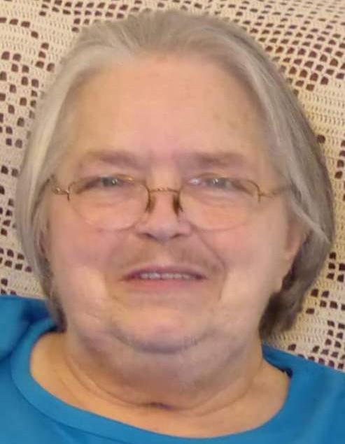 Obituary for Lois Heavner | Ridgeway Funeral Home, Paris, TN