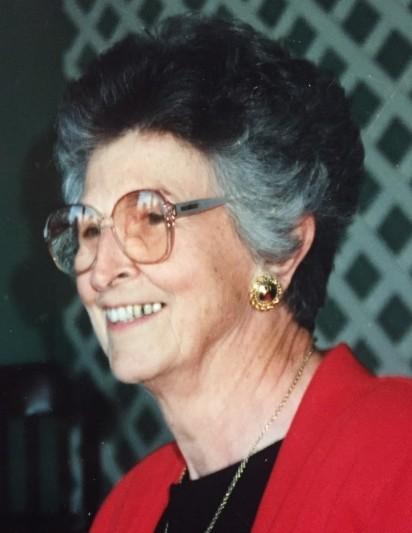 Obituary for Lorene Wells | Ridgeway Funeral Home, Paris, TN