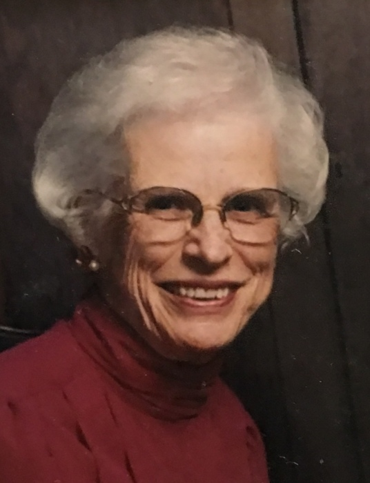 Obituary for Orville Nanney   Ridgeway Funeral Home