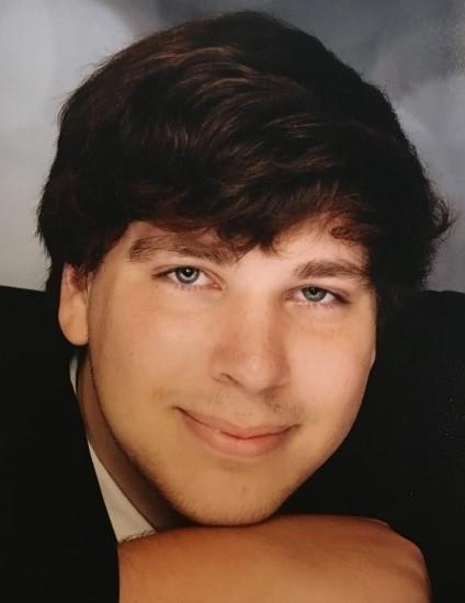 Obituary for Zack Rains | Ridgeway Funeral Home