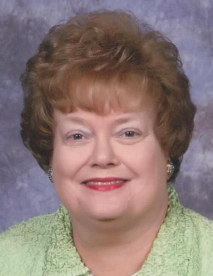 Obituary for Brenda Mathis Quinn | Ridgeway Funeral Home