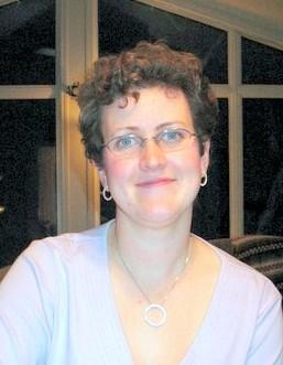 Obituary for Heather Jean (nee Burns) Kline | Malinoski