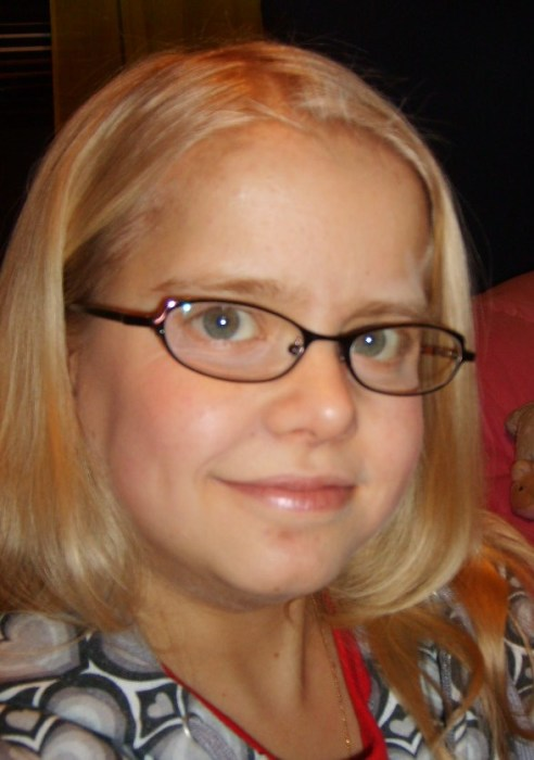 Obituary for Bridget Katherine Kurysh | Malinoski & Danyluik