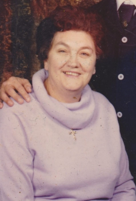 Obituary For Janet Davis Batdorf