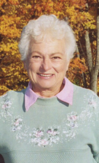Miller Funeral Home In Elizabethtown Pa