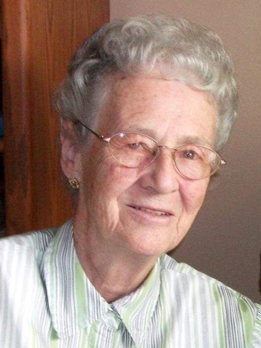 Tannahill Funeral Home Obituaries