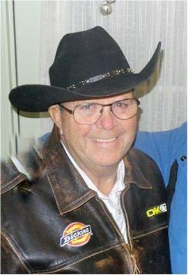 Obituary for Gary James Irwin | RD Family Funeral Chapel ...