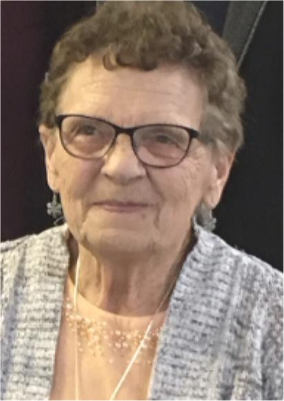 RD Family Chapel Mary Funeral  for Cherpin Obituary |