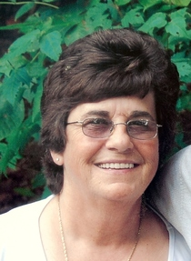 Obituary for Martha <b>Louise Goins</b> (Thomas)   Anderson Laws & Jones Funeral ... - 4047-OI1331726891cropped
