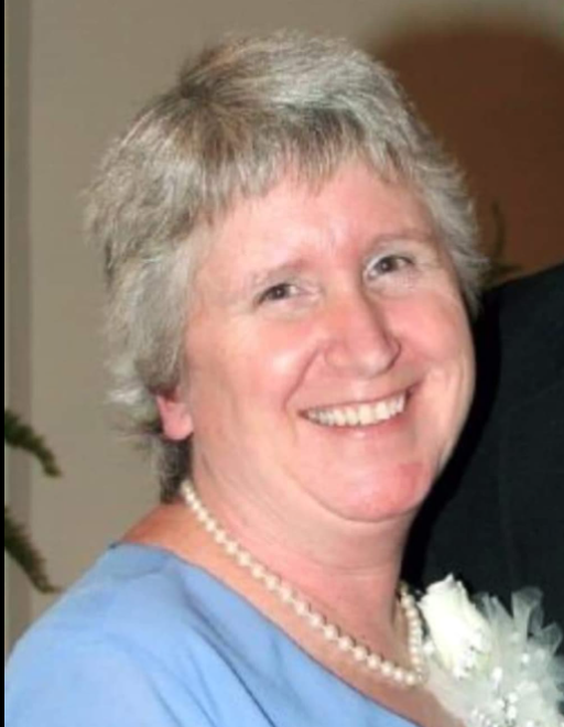 Obituary For Sandra Sue Hash Keys Anderson Laws Jones