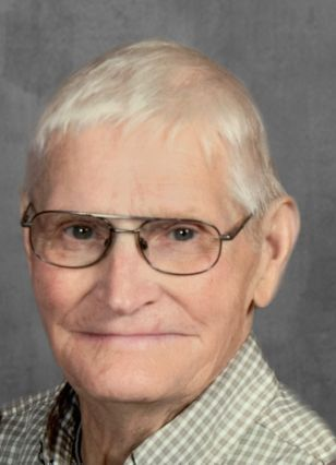 Obituary For Vincent Donald Legare Anderson Tebeest Funeral Home