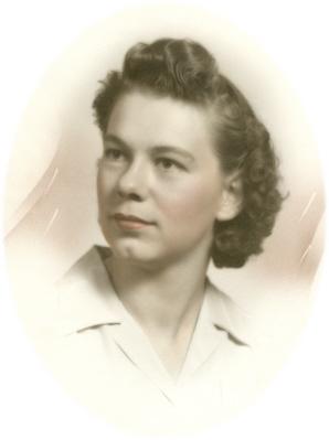 Obituary for shirley marie kremer evans smith family funeral homes - Marie kremer ...