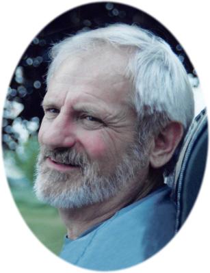 Obituary for Everett Jay McAllister (Guest book)