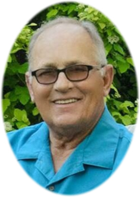 Obituary for Charles Edwin