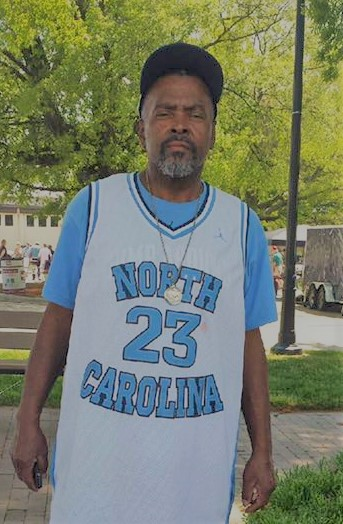 Obituary for Robert Lee Vincent, Jr